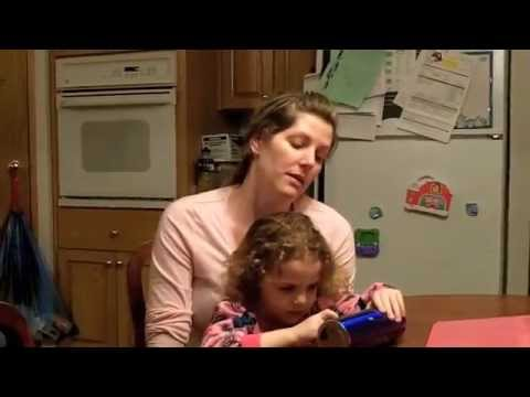 Close Reading - Vocab Focus - Grade 1 from YouTube · Duration:  13 minutes 54 seconds