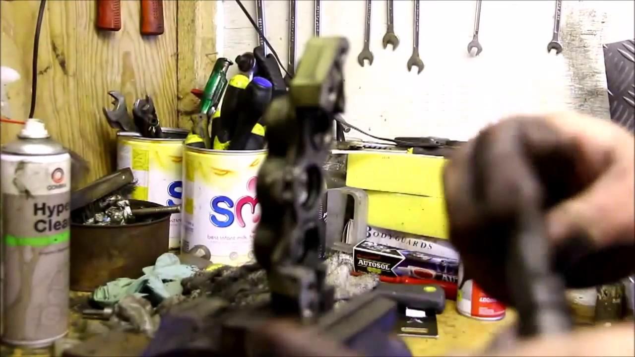 JMP Brake Caliper Piston Removal Detaching Pliers Tool Motorcycle Motorbike