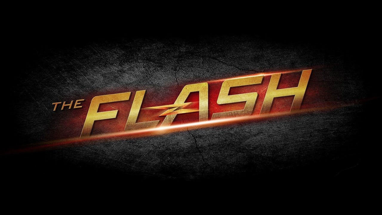 'The Flash' Recap: Savitar Is Finally Revealed