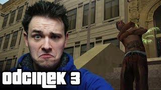 OG Loc!   GTA: San Andreas [#3]