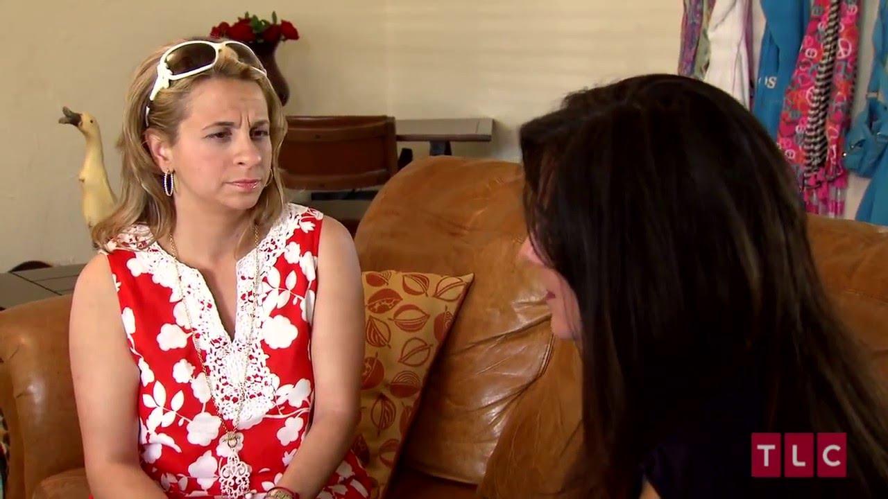 dating äskettäin leskeksi jäänyt mies klaine online dating fanfiction