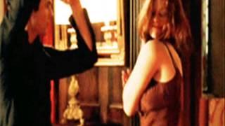 Damon Salvatore depeche mode enjoy the silence