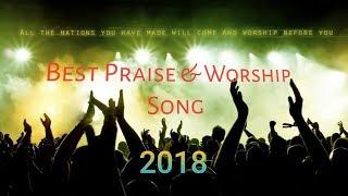 Kannada Worship Songs Mp3 Download