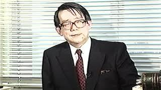 リーダーと参謀 渡部昇一 1994 Reprint.