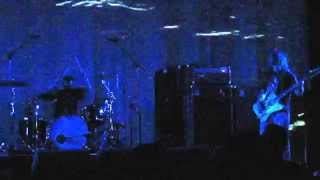 YOB live at Roadburn 2014