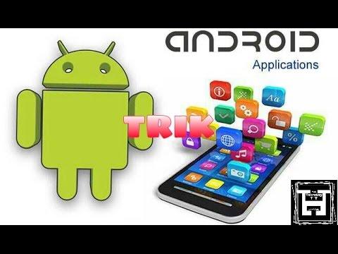 Tutorial Cara Membuat Aplikasi Android Dengan Mudah (Tanpa PC)