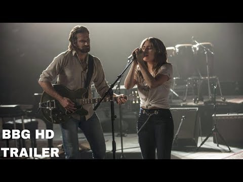 A STAR IS BORN - All Movie Clips & Songs (2018) HD