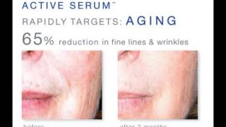 iS Clinical Active Serum 1 oz Thumbnail