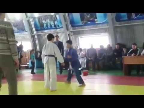 Нурдаулет Уржар