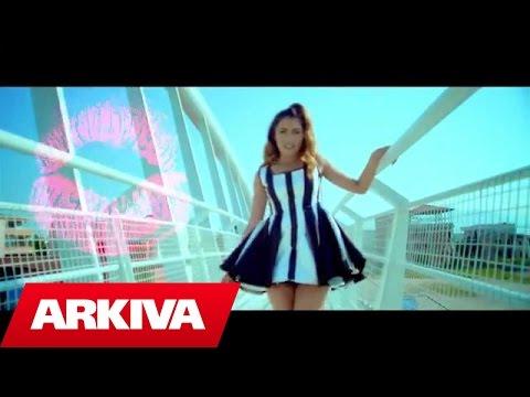Eli-G ft. Albana Mesuli & Labinot Rexha - AMA (Official Video HD)