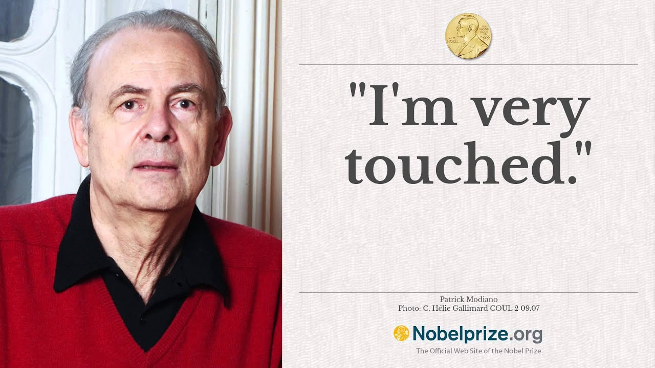 a debate on the views of the nobel prize Toggle navigation why are nobel i envision as very difficult the recognition with a nobel prize of i believe that a debate on the future of the nobel prizes.