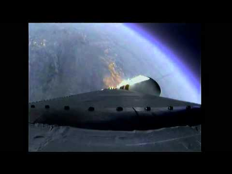 Orion Spacecraft Blasts Into Orbit | NASA Space Video