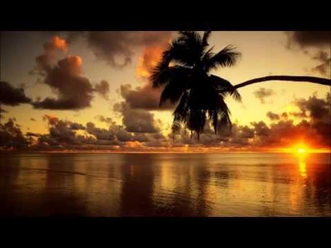 Ibiza Memories Part 2 90's-2010