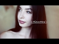 Cheb Khaled Aicha Anthony Keyrouz Remix mp3