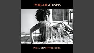 Norah Jones Hurts to Be Alone Video