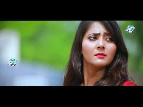 New Nagpuri Song 2017 | Wo Ladki Bahut Yaad Aati Hai | Sad Song