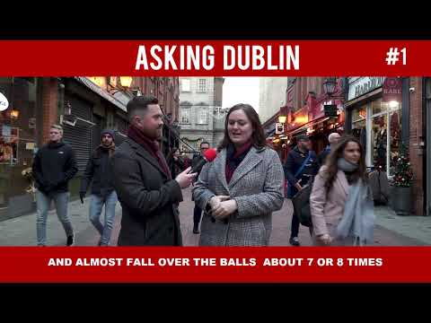 Mexican Man Racially Abused By Two Irish Girls from YouTube · Duration:  7 minutes 9 seconds