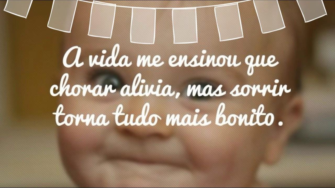 único Frases Bonitas Fotos Sozinha Sorrindo Frases De
