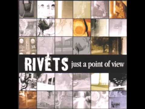 Rivets - Just a Point Of View (1999) Full Album