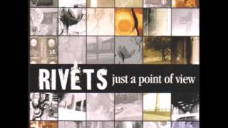 Watch Rivets Point Of View video