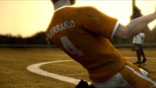 Pure Football : Launch Trailer