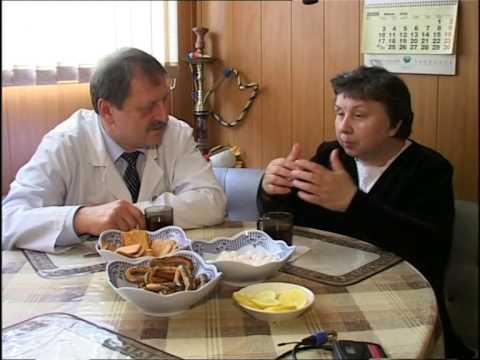 Лечение онкологических заболеваний (профессор Борисов) 3