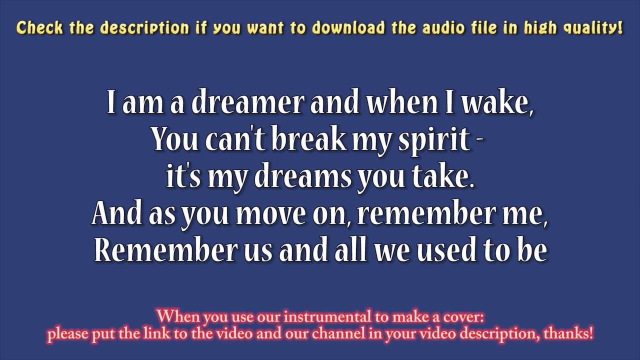 James blunt download goodbye my lover, pt. 1 album zortam music.