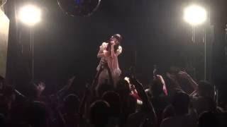 木元のぞみ オリジナル曲「Pink Poison」 2nd single ゆめおち/F 好評発...