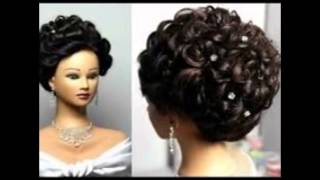 Hairstyles For Long Hair Youtube