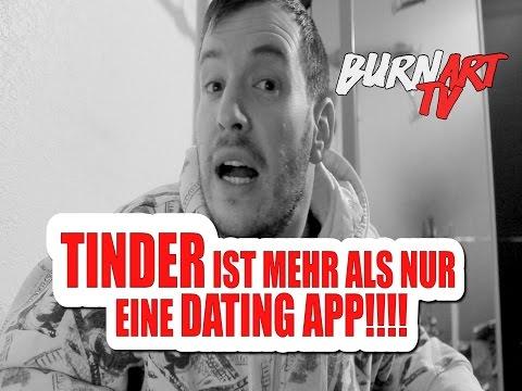 dating app frau schreibt zuerst