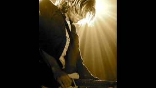 Stars *ACOUSTIC VERSION* Switchfoot
