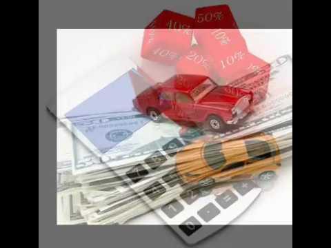 Car Loan Calculator - Easy Car Loan Comparison