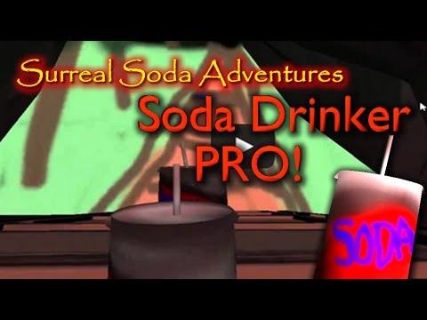 soda drinker pro download
