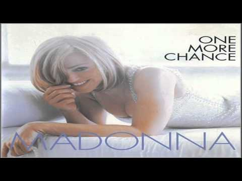madonna-one-more-chance-(queen-of-hearts-remix)