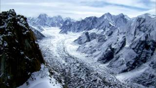 ► Planet Earth: Amazing nature scenery.