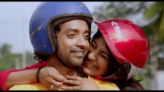 Motor Bicycle Sinhala Full Movie