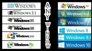 How to Download Any Windows In Android For Free| Techno Information