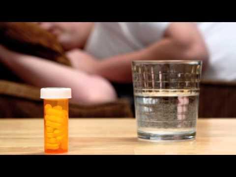 Lawsuits for Type 2 Diabetes Drug Actos