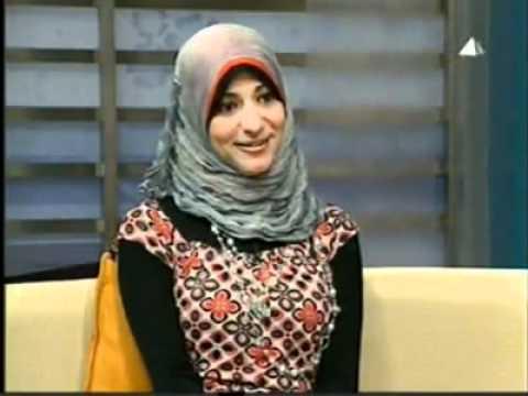 YouTube  صباح الخير يا مصر 5 8 5 2010