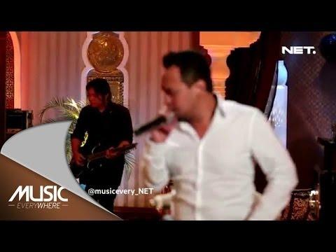 Bebi Romeo - Mencintaimu - Music Everywhere