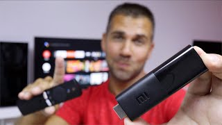 Xiaomi Mi TV STICK | Will it D…