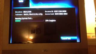 DirecTV Problems Using Apple Computer Router to get YouTube