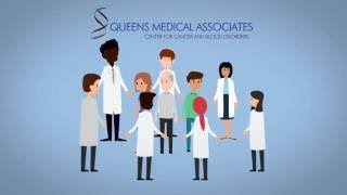 Oncology Care Model | Cancer Care | Queens Medical Associates