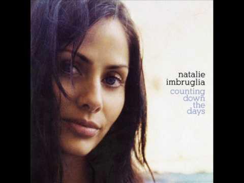 Starting Today - Natalie Imbruglia