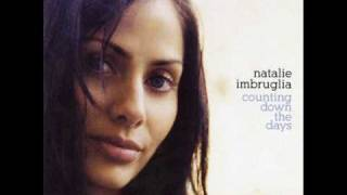 Starting Today - Natalie Imbruglia