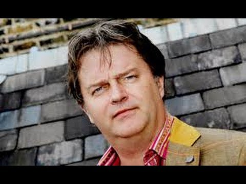 Paul Merton Autobiograhpy 30 Minute BBC Life Story Interview - Have I Got News For You