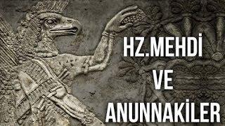Antik uygarlıkların hz.Mehdi beklentisi