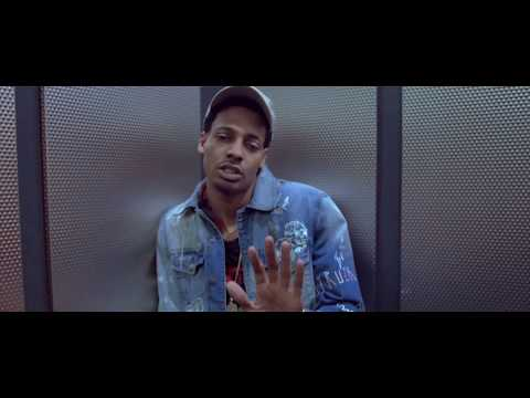 100grandlance - Trapping ( Longtime ) GH4 Music Video