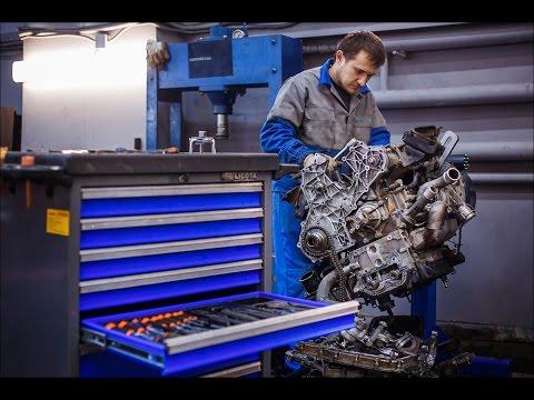 Устройство обслуживание ремонт и эксплуатация автомобилей bmw 1 серии е87