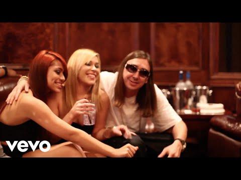 Jackie Chain - Parked Outside (Explicit) ft. Bun B